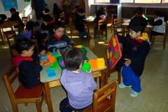 Jardín-Infantil-SSCC1